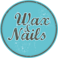 Сеть салонов красоты Wax&Nails